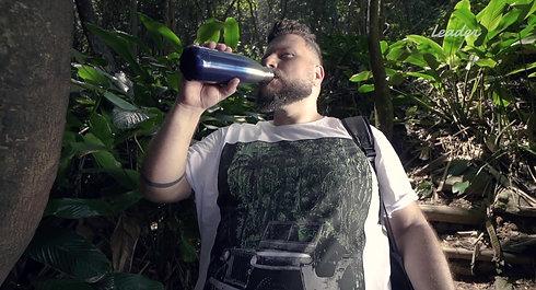 COLEÇÃO T-PLUS - PÍLULA #02