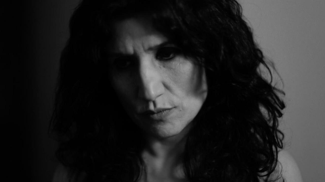 Trailer: Do you love yourself? Monologue.