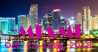 Percussion Dance World Miami