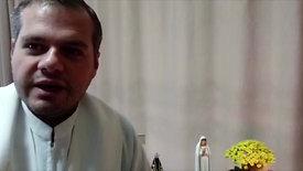 Video 09 - Padre Matheus