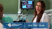 Caring_Fam_Dentist_30Generic
