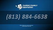 Caring_Fam_Dentist_15GENERIC (1)