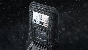 Panthera Imagefilm