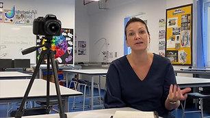 Photography - GCSE Options