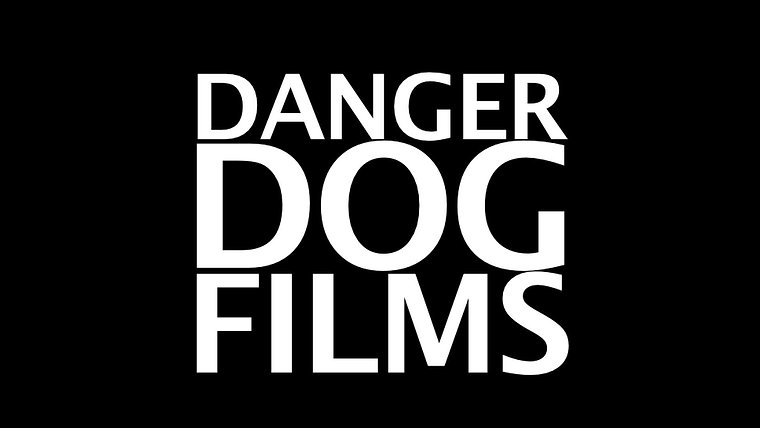 Danger Dog Films - Previews