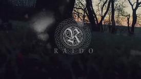 "Bande Annonce""Raido"" (Film Fictif)"