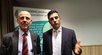 3rd Annual London Headache and Facial Pain Symposium