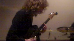 Improv jam - March 2011