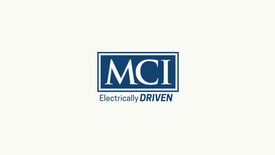 ELECTRICALLY DRIVEN - Motor Coach Industries