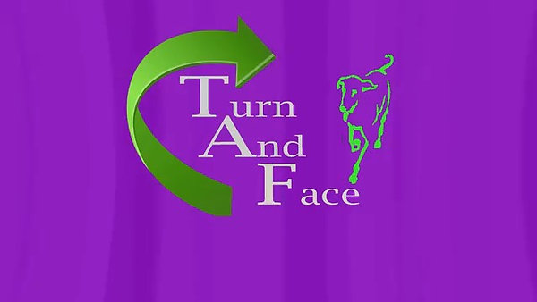 TRAILER - Turn and Face (TAF) Tutorial DVD