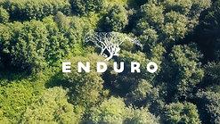 Enduro TRIP Vologda