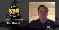 Dan Bannon