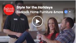Babcock Furniture