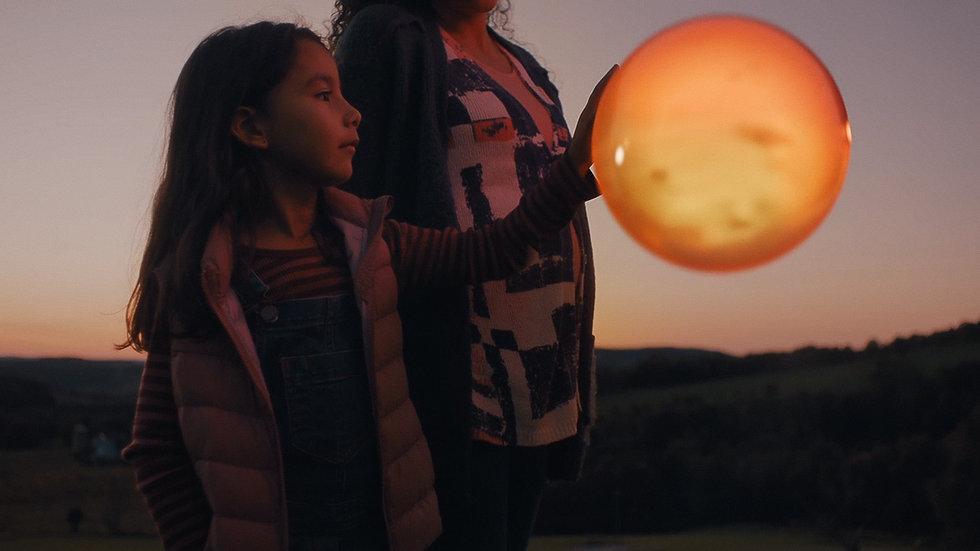Good Bones – A Short Film