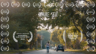 FUTURE SELF - Teaser
