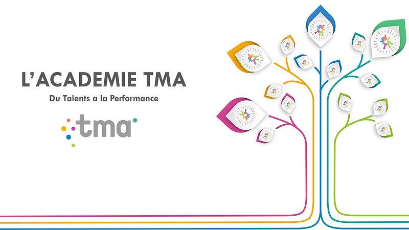 TMA Academie France