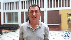 Отзыв Сергея после Курса Космология