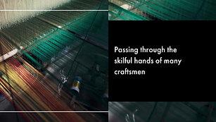 The Handloom Silk Journey