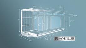 Ep_02_Blueprint_E1