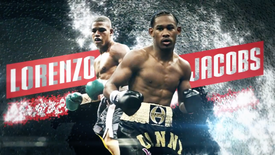 FS1 Boxing Monday Night Fights