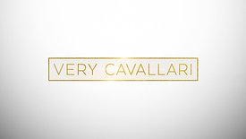 E! Very Cavallari Show Graphics Package