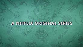 Tattoo_Redo_Netflix_Original