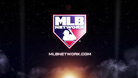 MLB Network Shining Star