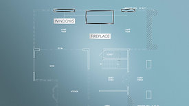 Ep_02_Blueprint_D