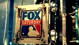 Fox Sports Time Machine