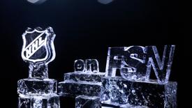 Fox Sports Ice Museum
