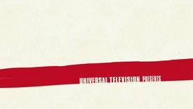 NBC / Universal Ironside