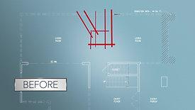 Ep_02_Blueprint_C