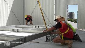 MASTER M+J Builders Vid