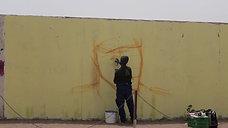 Capitaine Mbaye Diagne - Niani_ On nous tue, on ne nous du00e9shonore pas (Senegal, Moussa Sene Absa)