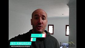 Video Reto Amurga Saludable