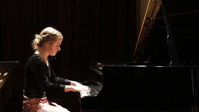 Frédéric Chopin: Klavierkonzert No 2
