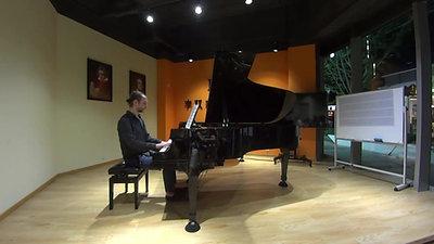 Bernhards Videos