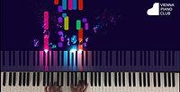 10 ways to play Jingle Bells - 10 Arten, um Jingle Bells zu spielen