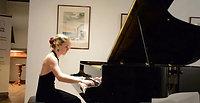 Franz Liszt: La Leggierezza