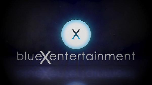 About Us | We Are Blue X Entertainment
