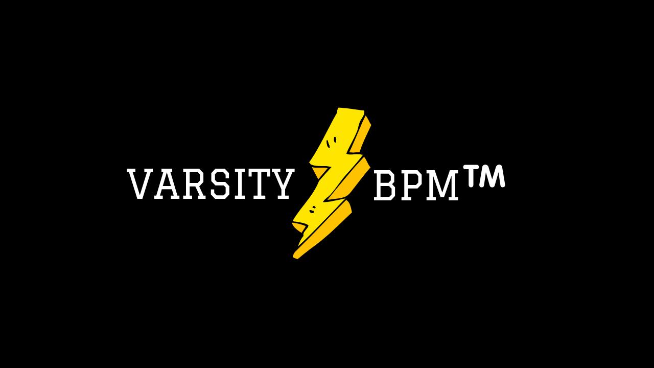 Varsity BPM Spotlight Artists