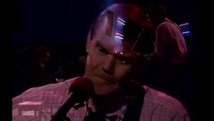 Jimmy Webb: The Glen Campbell Years (Promo Reel)