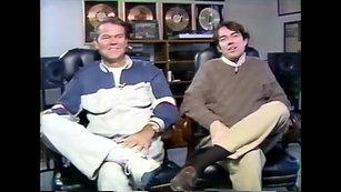 Jimmy Webb: The Glen Campbell Years (w/interviews)