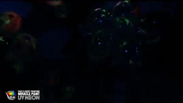 02_蛍光UV-NEON