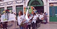 Marcha da Festa da Flor