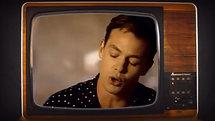 Jason Donovan - Hang On To Your Love - 1990