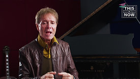 Cliff Richard Exclusive Full Interview