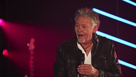 Paul Young Special - That Was Then ... This Is Now