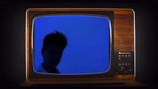 Pepsie & Shirlie - Heartache - 1987