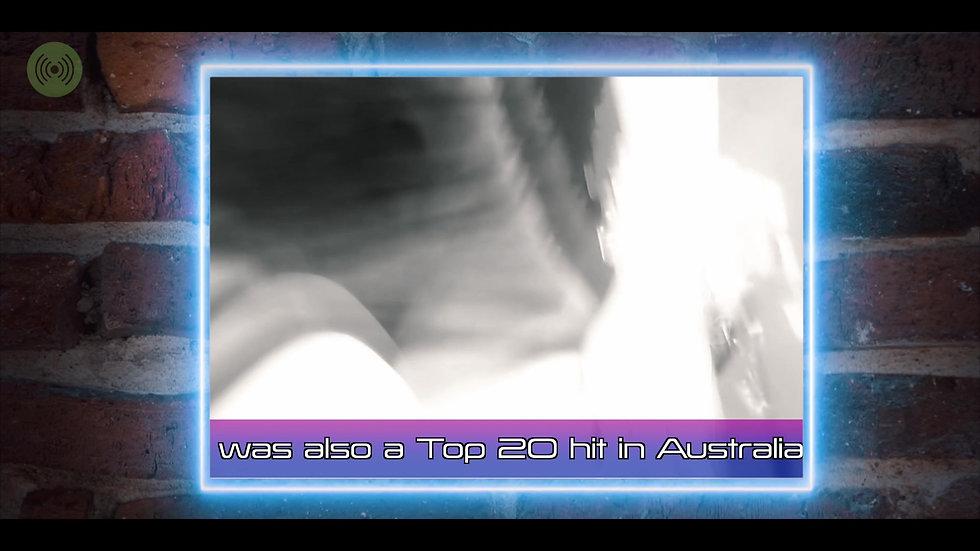 Stock Aitken Waterman Ultimate Top 40 - PART FOUR